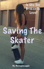 Saving the skater by _illusive_