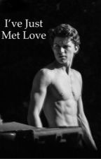 I've just met love -tom Holland- by keisha-vw