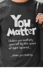 Teacher quotes  by Pidge_UT_3
