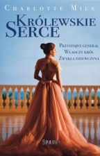 MADELINE by CharlotteMils
