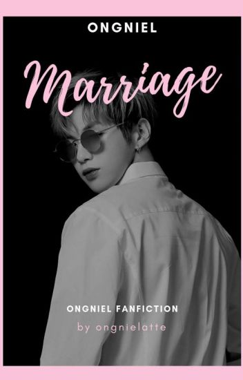 Marriage - OngNiel