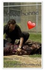 Richonne by BazzaDude09