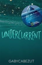 Undercurrent by gabycabezut