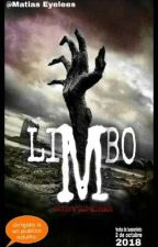 LIMBO _ 1  by MatiasEyeless