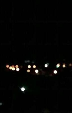 melody bersuara gelap membuatku menangis wattpad