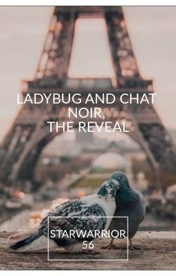 Ladybug And Chat Noir: Gods Of Miraculous - babyyuu123 - Wattpad