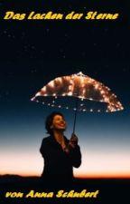 Das Lachen der Sterne by drsomeday