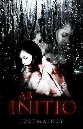 Ab Initio by justmainey