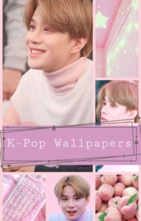 •~K-Pop Wallpapers~• by jisoosholybible