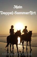 Mein Doppel-Sommerflirt by OliviaPricefield