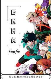 Boku no Hero Academia One Shots - Bakugo Katsuki x Reader