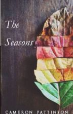 The Seasons - Complete (boyxboy) by Camlaaarr
