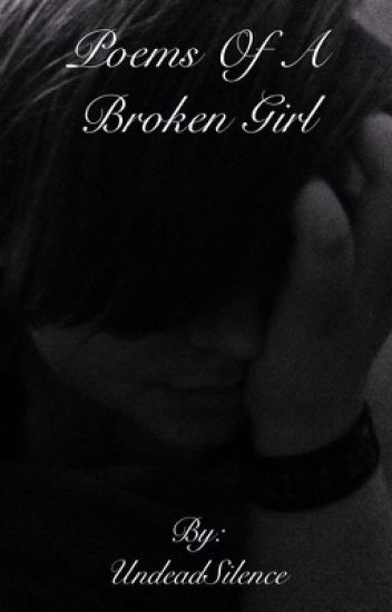Poems of a Broken Girl