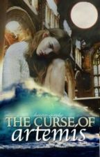The Curse Of Artemis (Percy Jackson Fanfiction) [COMPLETED] by hunter-g-tyler