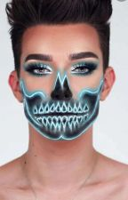 ·Always Here·|James Charles x reader| by BaylynC