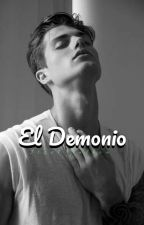 El Demonio by Itzel0714bad
