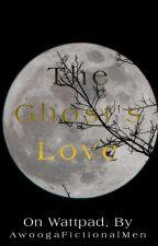 Ghost Of Loneliness /Enoch O'Connor X Reader Short Story\ by MiniLaddsMiniLadder