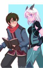 The Dragon Prince ~ Rayllum by Fanfic_Addicted_10