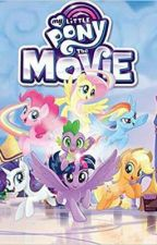 MLP the Movie RP by Gypsy-Girl-727