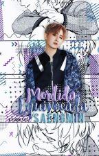 Mordida Equivocada / Adaptación SaengMin SS501 by KyuRik501
