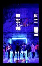 Stray Kids Oneshots/stories (smut/fluff/angst) by KZ-I-CO
