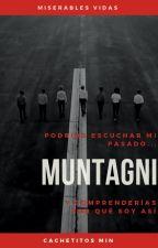 MUNTAGNI (P.JM + J.JK) by CachetitosMin
