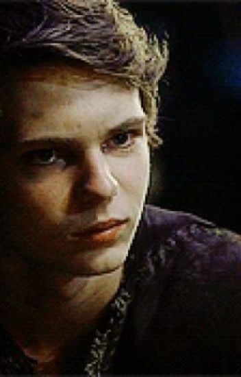 Pans Princess (Peter Pan OUAT)