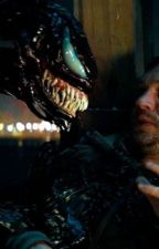 Venom  full movie free download bluray format by JoanneRGrant