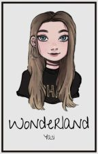 Wonderland by Luna_Not_Loony