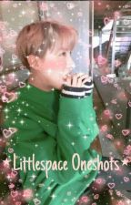 ☆Littlespace Oneshots☆ by ARMY_United_Fanfics