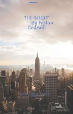 The Heights by Tristian-Godswill