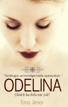 Odelina by Ejenor
