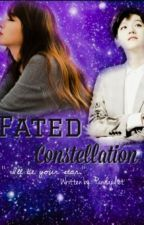 [ON HOLD] Fated constellation [ EXO baekhyun fanfic ] by pandajuliet