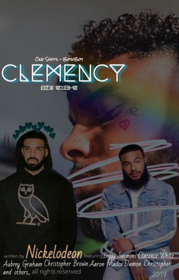 Clemency [One Shots]