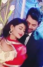 ABHIGYA  MARRIAGE MADE IN HEAVEN (COMPLETED) by abhilover