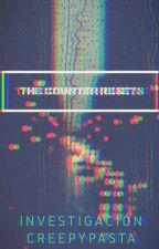 Ellos Nos Ocultan La Verdad. [Editando] by -_-Melody3117-_-
