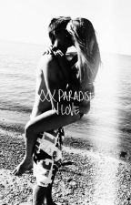 XXX Paradise in Love [OWNER1] by plasticky