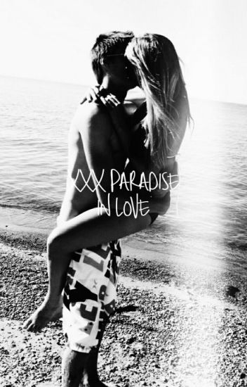 XXX Paradise in Love [OWNER1]