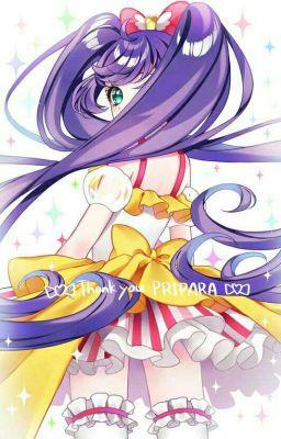 Đọc truyện Anime hòa mình vào anime