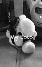 My Lolo by Fadacubana1305937