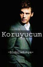 Koruyucum by bidoludunya