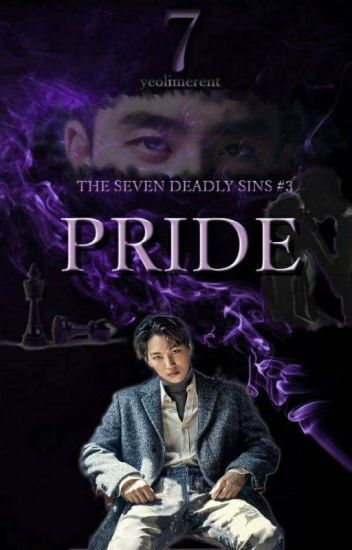 Seven Movie Pride