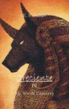 Creciente by IndigoER
