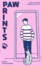 NielOng | Pawprints by plc_ent