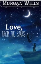 Love From the Stars by morgan_writez