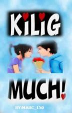 KILIG MUCH! by vincent_15