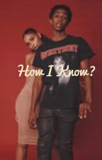 How I know? - D. Swing by yallsis