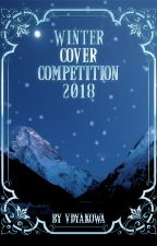 Winter Cover Competition by VDyakowa