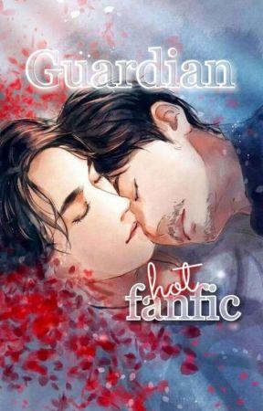 Guardian Chinese bl Novel fanfic - ch2  My sweet candy - Wattpad