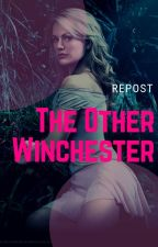 The Other Winchester - Repost by insaneredhead